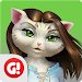Cat Story icon