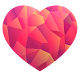 Love wallpapers Download for PC Windows 10/8/7