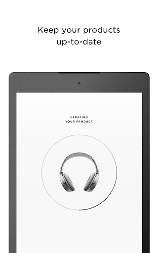Bose Connect 10.0.1 5