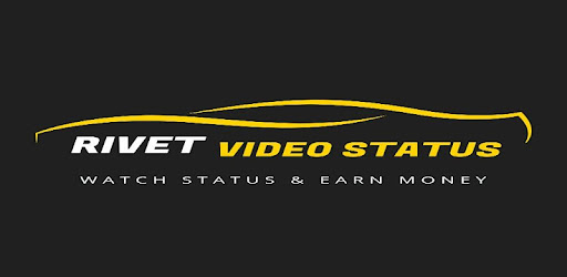 Descargar Rivet Video Status Whatsapp Status Para Pc Gratis
