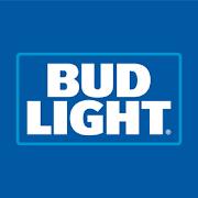 Bud Lt