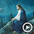 Holy Bible App: Christian Songs Music of God 20  file APK for Gaming PC/PS3/PS4 Smart TV