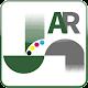 JdeHaro AR Realidad Aumentada (app)