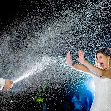 Wedding photographer Paolo Sicurella (sicurella). Photo of 26.10.2017