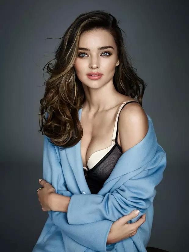 Learn More About Supermodel Miranda Kerr You Will Love Her!