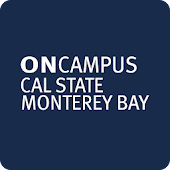 ONCAMPUS Cal State PreArrival