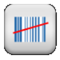 Barcode Kicker icon