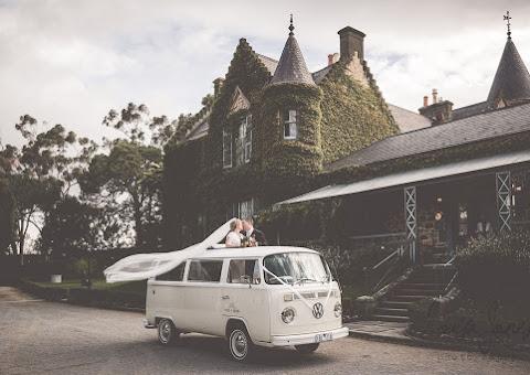 Wedding photographer Geelong (LouisaJones). Photo of 26.01.2019