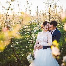 Wedding photographer Marija Kranjcec (Marija). Photo of 23.04.2018