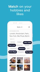 Inner Circle – Dating App 5