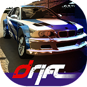 Super GT Race & Drift 3D