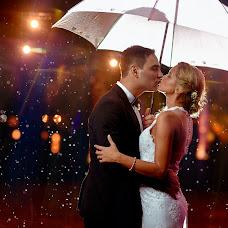 Wedding photographer Jorge andrés argentino Chlus (JorgeAndresA). Photo of 10.04.2018