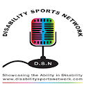 Disability Sports Network