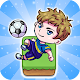 Merge Kickers - Idle Soccer Game 2018 (game)