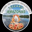 Pizzaria Amazonas icon