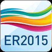 Encontro Renal 2015