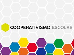 6ep-solicita-permiso-oficial-para-redecosan-ii