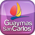 Guaymas - San Carlos