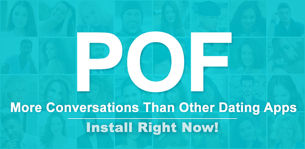 Free POF Dating Pro Tips for Android - APK Download