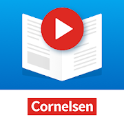 PagePlayer – Cornelsen