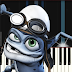 Crazy Frog Axel F Piano Tiles