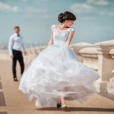 Wedding photographer Evgeniy Medov (jenja-x). Photo of 18.03.2017