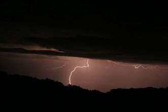 Photo: Iowa Lightning