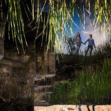 Свадебный фотограф Agustin Regidor (agustinregidor). Фотография от 05.09.2016