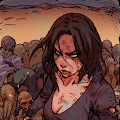 Annie Hates Zombies