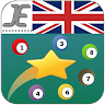 com.jedevmobile.android.uklottery