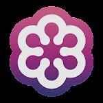 GoToTraining Icon