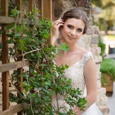 Vestuvių fotografas Evelina Pavel (sypsokites). Nuotrauka 29.11.2018