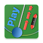 Physics Toolbox Play APK icon