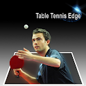Table Tennis Edge icon