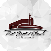 First Baptist Church Milford