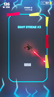 Spinny Gun 6