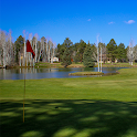 Pinetop Lakes Golf & CC icon