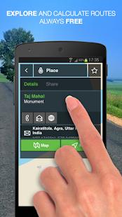 NLife India - screenshot thumbnail