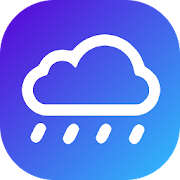 AUS Rain Radar - Bom Radar and Weather App