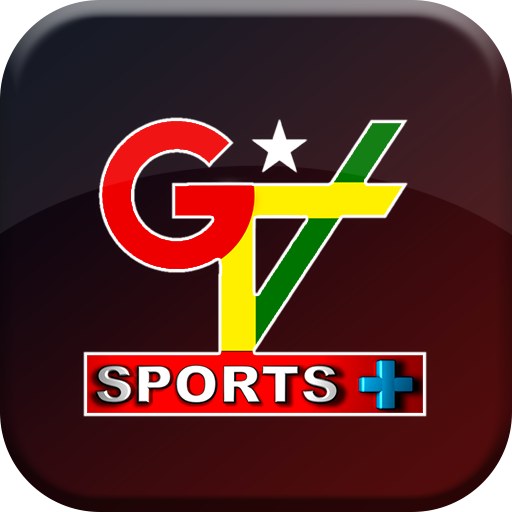 GTV Sports - Apps on Google Play