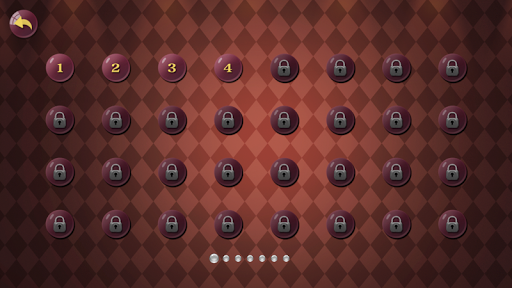 FreeCell android2mod screenshots 8