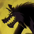 One Night Ultimate Werewolf apk