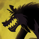 One Night Ultimate Werewolf (app)