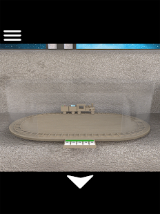 Download Escape game Escape from the ghost train For PC Windows and Mac apk screenshot 10
