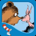 The Big Brag - Dr. Seuss icon