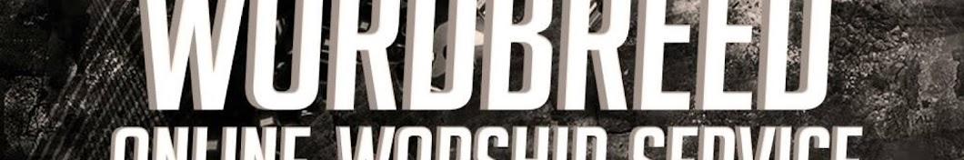 chris shalom Banner