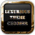 Luxurious Gold Theme CM12 CM13