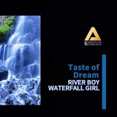 River Boy Waterfall Girl (feat. Lynette Carveth)