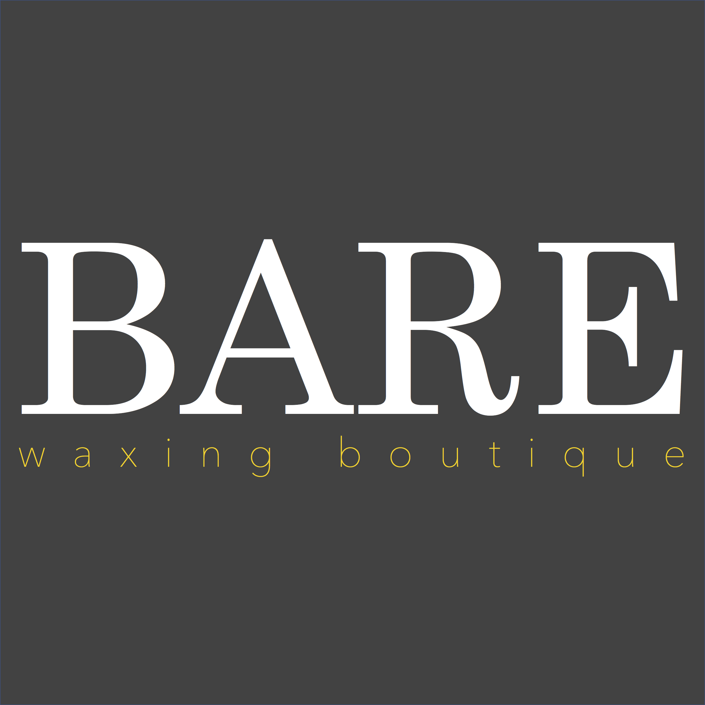 Bare Waxing Boutique image