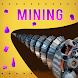 Dig Dig Dig  - 鉱石タイクーンになるためにタップ